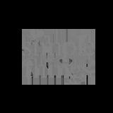 Logo_simplethings