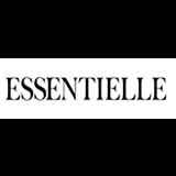 logo_essentielle