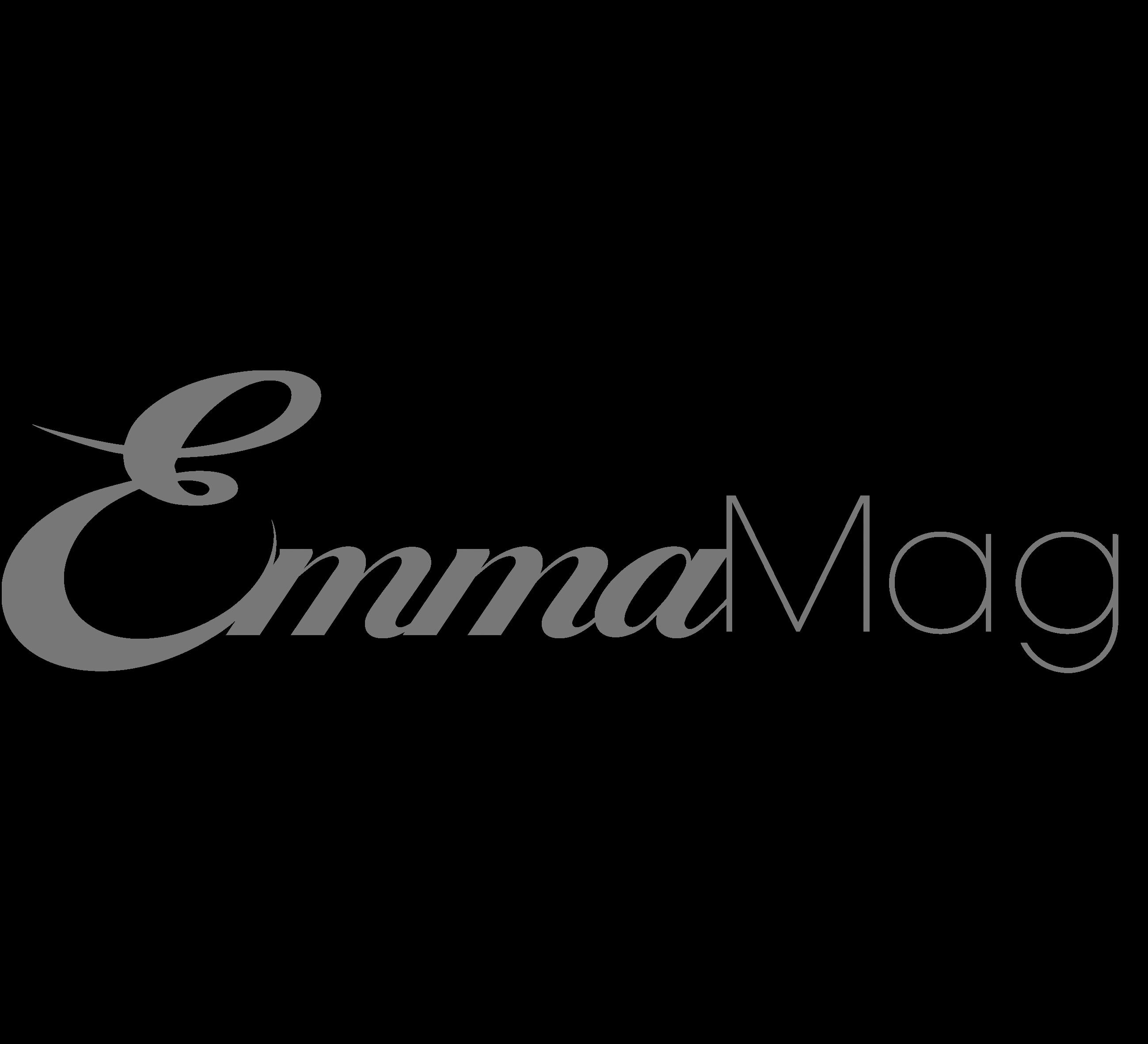 LOGO EMMAMAG copie v3